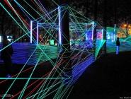 tech_553_image